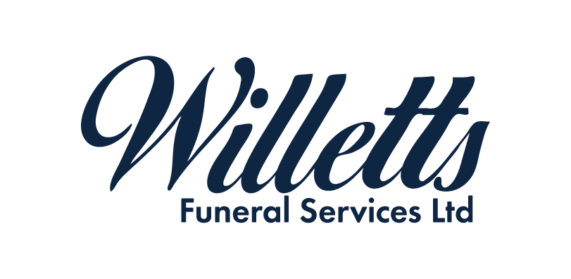 Willetts Funeral Services